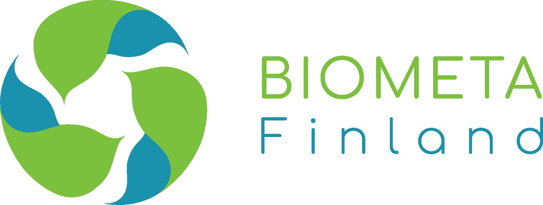 www.biometa.fi